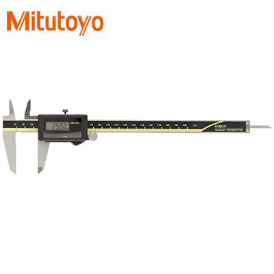 Thước kẹp điện tử Mitutoyo 500-445