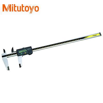 Thước cặp điện tử Mitutoyo 500-500-10