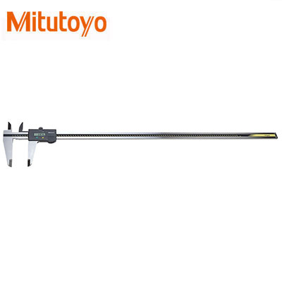 Thước cặp điện tử Mitutoyo 500-502-10