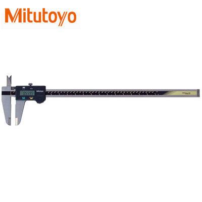 Thước cặp điện tử Mitutoyo 500-505-10