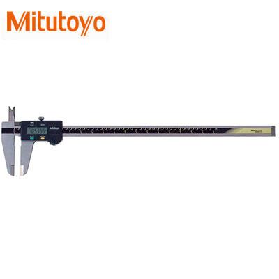 Thước cặp điện tử Mitutoyo 500-506-10