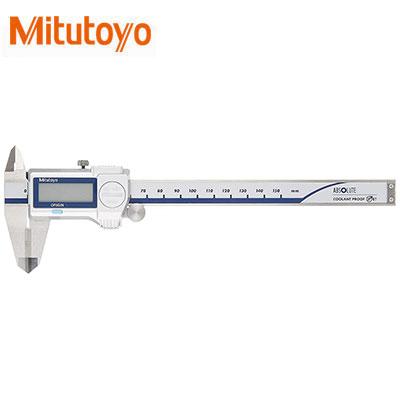 Thước cặp điện tử Mitutoyo 500-721-20