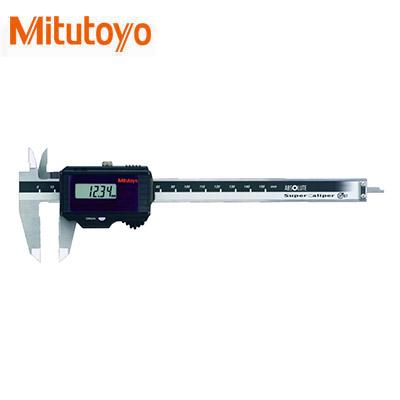Thước cặp điện tử Mitutoyo 500-776