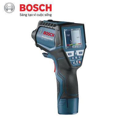 Máy đo nhiệt độ, độ ẩm Bosch GIS 1000 C