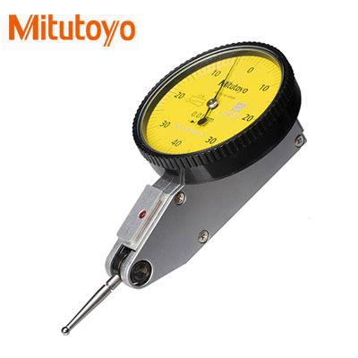 Đồng hồ chân gập Mitutoyo 513-404-10A
