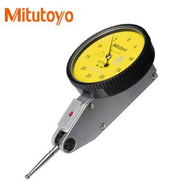 Đồng hồ chân gập Mitutoyo 513-424-10A