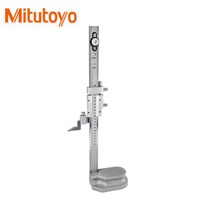 Thước đo cao 450mm Mitutoyo 514-104