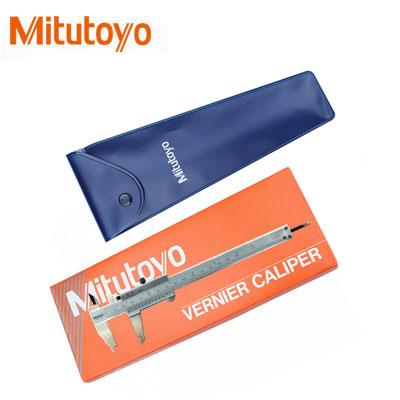 Thước cặp cơ khí Mitutoyo 530-119