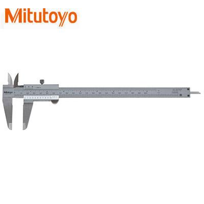Thước cặp cơ 200mm Mitutoyo 530-108