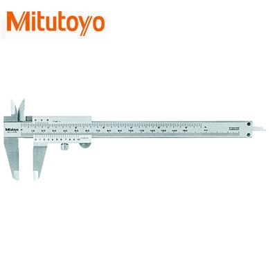Thước cặp cơ 300mm Mitutoyo 530-109