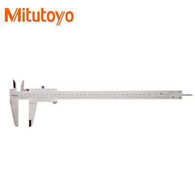Thước cặp cơ 300mm Mitutoyo 530-115