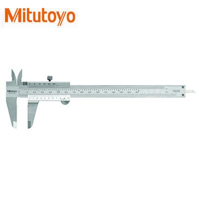 Thước cặp cơ 150mm Mitutoyo 530-312