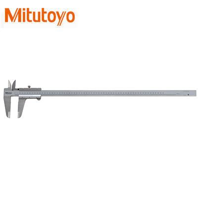 Thước cặp cơ 600mm Mitutoyo 530-501