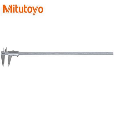 Thước cặp cơ 1000mm Mitutoyo 530-502