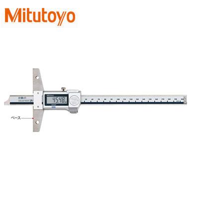 Thước đo sâu điện tử Mitutoyo 571-251-20