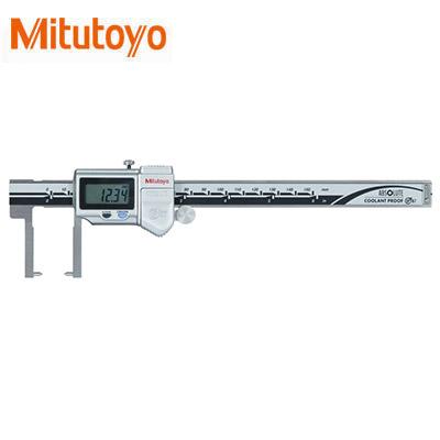 Thước cặp điện tử Mitutoyo 573-752