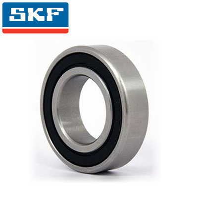 Vòng bi cầu SKF 6210 - 2RS1