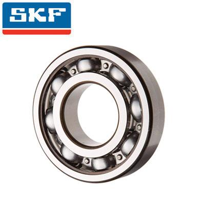 Vòng bi cầu SKF 2309 EKTN9