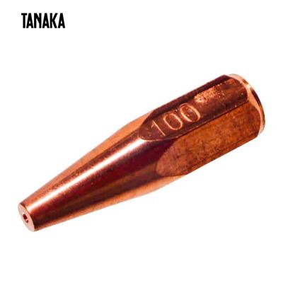 Bép cắt Acetylene Tanaka 6320M