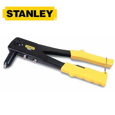 Kìm rút đinh ri vê 3 lỗ Stanley 69-646