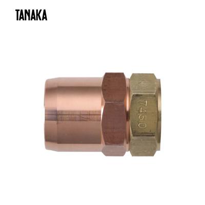 Bép cắt gas Tanaka 7450