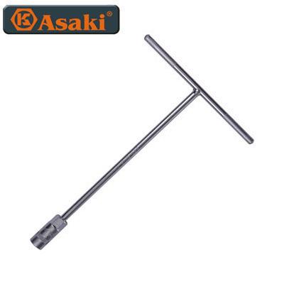 Điếu chữ T Asaki AK-7075