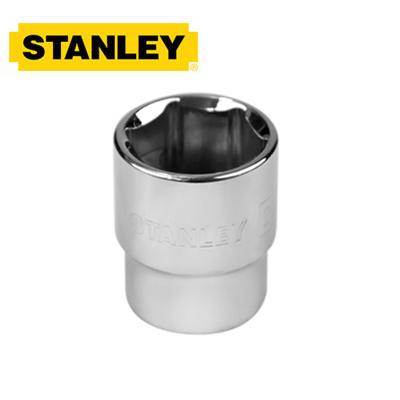 """Đầu tuýp 6 cạnh 1/2"""" Stanley 72-933"""