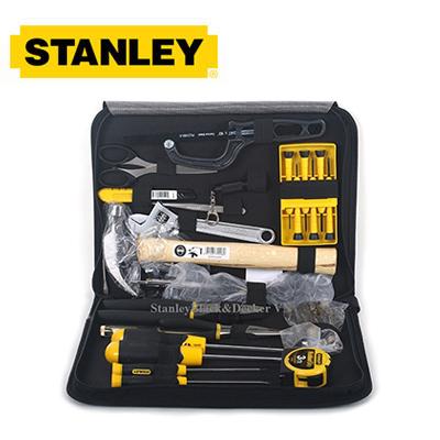 Bộ đồ nghề 18 chi tiết Stanley 90-597