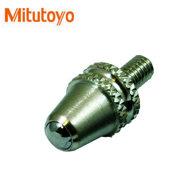 Đầu đo đồng hồ so Mitutoyo 901312