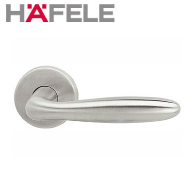 Tay nắm gạt Hafele 902.92.926