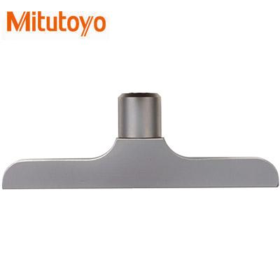 Đế đồng hồ đo sâu Mitutoyo 902163