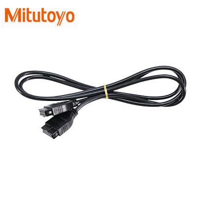 Cáp truyền dữ liệu Mitutoyo 936937