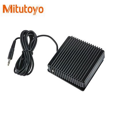 Bàn đạp chân Mitutoyo K-937179T