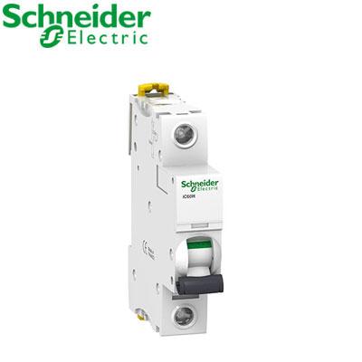 Aptomat tự động Schneider 1P A9F84106