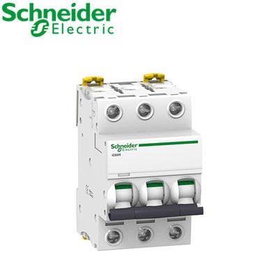 Aptomat tự động Schneider 3P A9F84306
