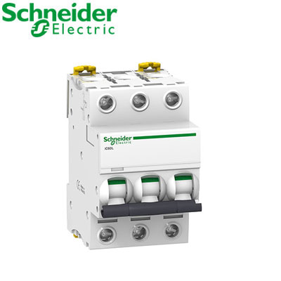 Aptomat tự động Schneider 3P A9F94306