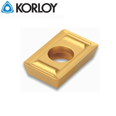 Mảnh dao tiện Korloy ADLT