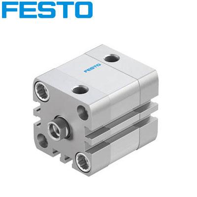 Xy lanh khí nén Festo ADN-32-10-I-P-A