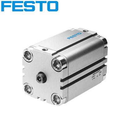Xy lanh Compact Festo AEVU-50-20-PA