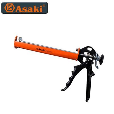 Dụng cụ bắn Silicon Asaki AK-6783