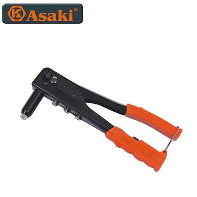 Kìm rút Rivet Asaki AK-6800