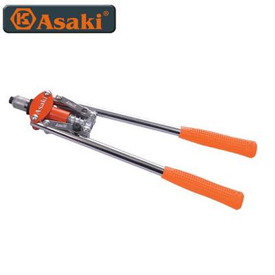 Kìm rút Rivet Asaki AK-6810