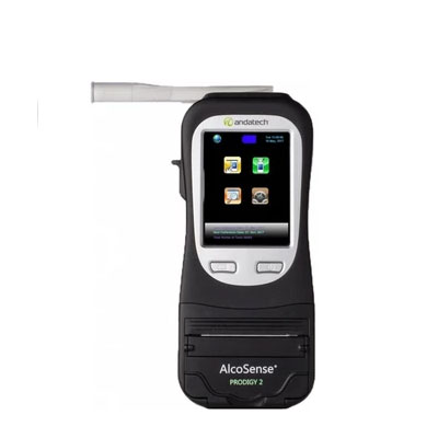 Máy đo độ cồn Andatech ALS-PRODIGY2