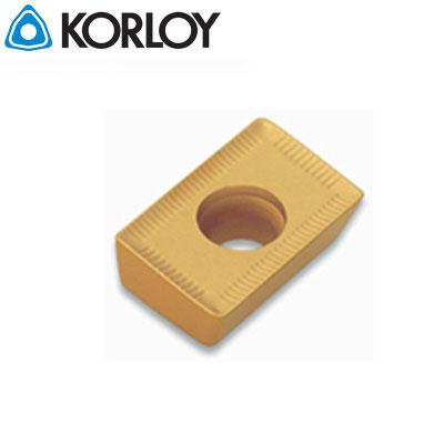 Mảnh dao tiện Korloy APFT-X28