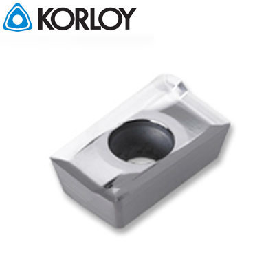 Mảnh dao tiện Korloy APKT-MA3