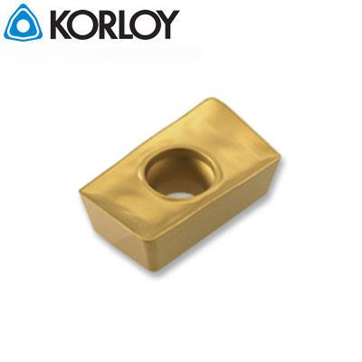 Mảnh dao tiện Korloy APKT-MM