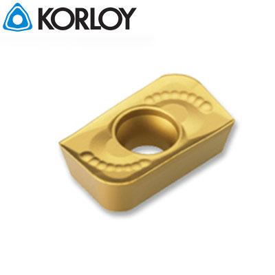 Mảnh dao tiện Korloy APKT-MM1
