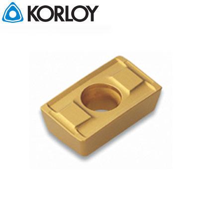 Mảnh dao tiện Korloy APKT-X22