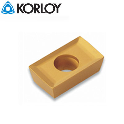 Mảnh dao tiện Korloy APKT-X24