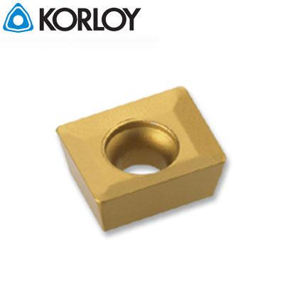 Mảnh dao tiện Korloy APLT
